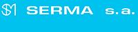 Logo Serma